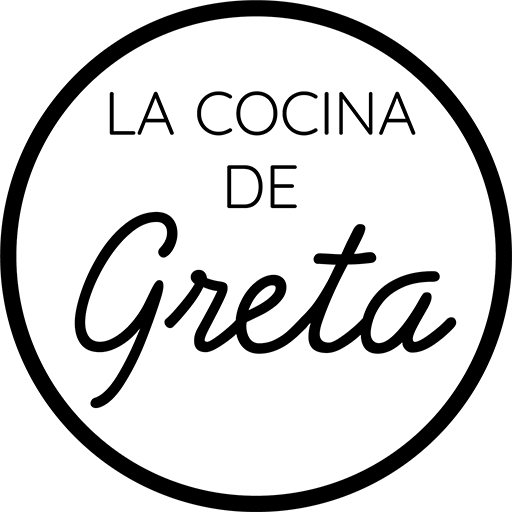 Logo-La cocina de Greta-pos-cir-peq