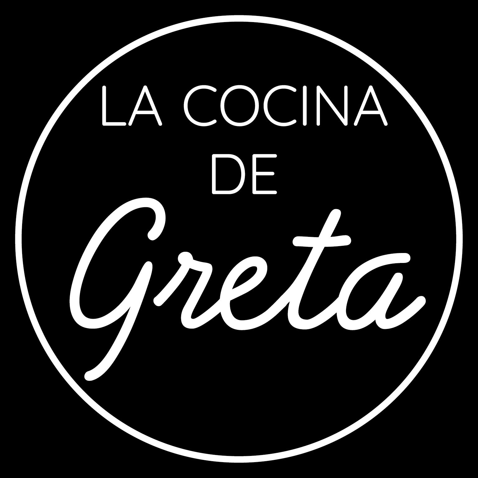 La Cocina de Greta